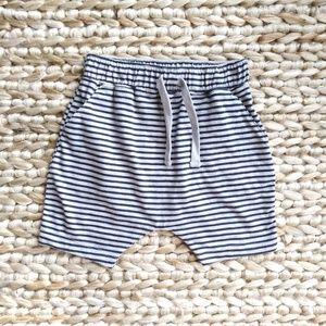 Baby boy Harem shorts